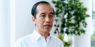 Menteri Juliari Ditangkap KPK